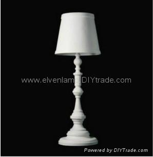 Floor Standing Lamps,floor Standing Lamp,Retail Lamps,wholesale Lamps,new  Lamp ...