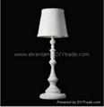floor standing lamps,floor standing lamp