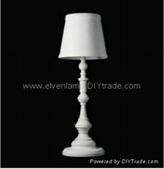floor standing lamps,floor standing lamp,Retail lamps,wholesale lamps,new lamp