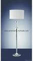 indoor floor lamp ,moroccan floor lamp