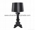 table lamp,living room table lamp,guest