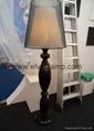 Modiss Clasica new classical luxury fashion sitting room floor lamp lights,LIGHT 2