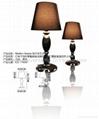 Modiss Clasica new classical luxury fashion sitting room floor lamp lights,LIGHT 4