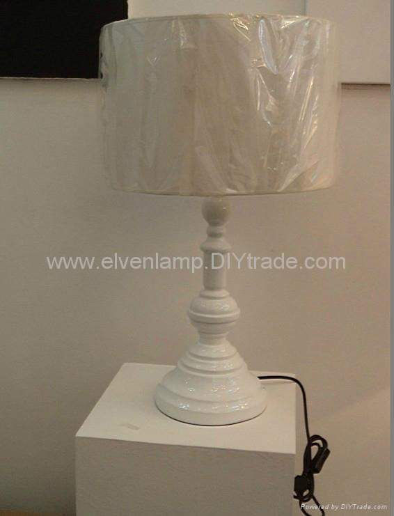 Floor Standing Lamps,floor Standing Lamp,Retail Lamps,wholesale Lamps,new  Lamp   JX3107L   JX (China Manufacturer)   Products