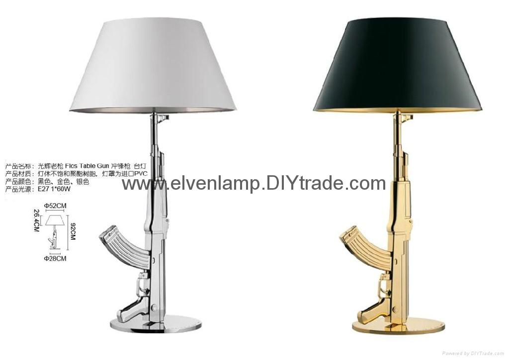 Table Lamp   China Direct Buy.com