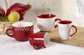 good quality mugs
