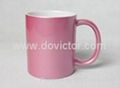Color changing mugs for promotional mugs 2