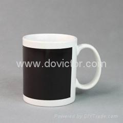 Hot sales sublimation mugs 2