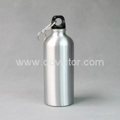 Si  er stainless steel pot 2