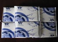 Pocket Tissue paper  2