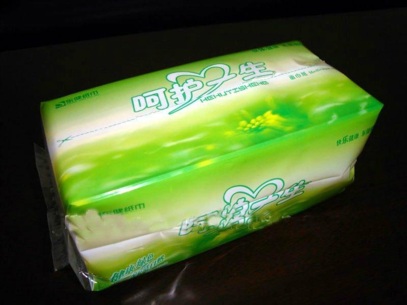 soft facial tissue paper  5