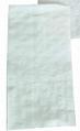 low fold napkin 2