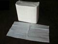 low fold napkin 3