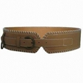 Ladies Corset Belt  1