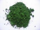 环保级氧化铬绿