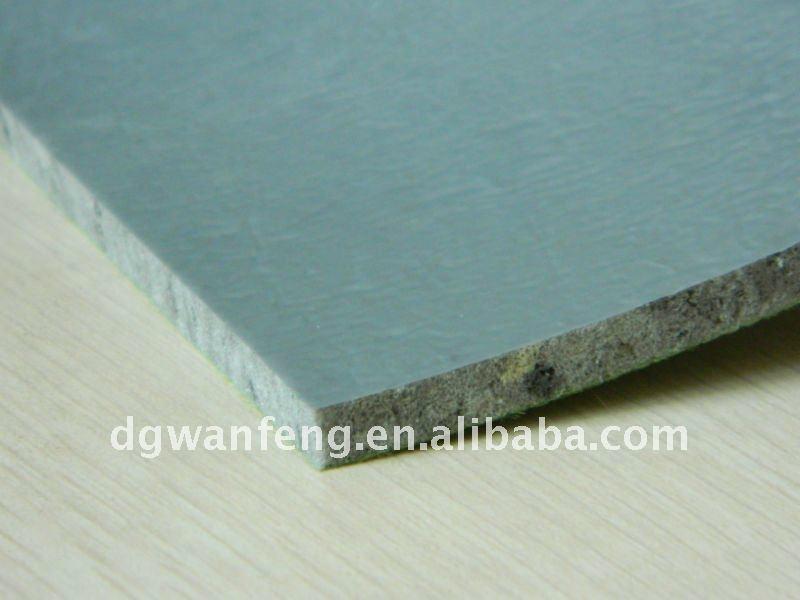 Carpet Foam Padding Floor Matttroy