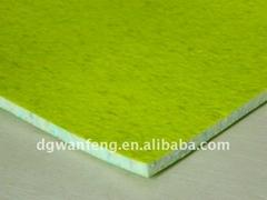供應高品質地毯墊