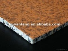 再生海綿地毯襯墊