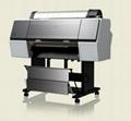 打印機EPSON寫真