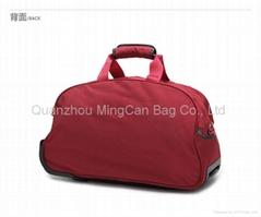 Hot Sale Fashionable Travel Bag