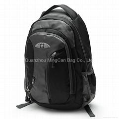 Practical Computer/Laptop Bag