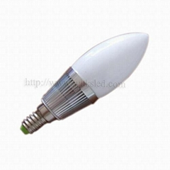 LED Candle Lights Use indoor with high quality and best quantity