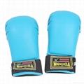 karate Gloves shotokan karate karate