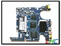 Laptop Motherboard FOR ACER Aspire One