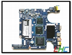 Laptop Motherboard FOR ACER Aspire One D250 MB.S6806.001 (MBS6806001) 100% TESTE