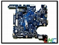 Laptop Motherboard FOR ACER Aspire One D250 MB.S6806.001 (MBS6806001) 100% TESTE 2
