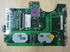 MBASZ0B001 For Acer Aspire 8930 intel PM45 MOTHERBOARD tested,100% functional