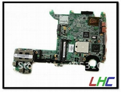 TX2000 463649-001 AMD GM hot sale promotional fully tested motherboard for hp