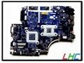 Full tested Laptop motherboard for Acer Aspire 5741 MBPSZ02001 (MB.PSZ02.001) 2