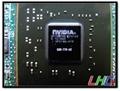 BARGAIN PRICE H P Pavilion dv9000 Series INTEL Motherboard Model: 447983-001 4