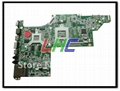 Hot Sell 603939-001 motherboard for HP DV6 laptop AMD processor 30 days warranty 2