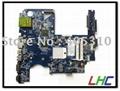 DV7 AMD Laptop Motherboard 506124-001