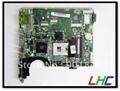 laptop motherboard for HP Pavilion DV6