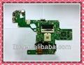 INTEL non-integration DAGM6BMB8F0 L501X