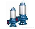 JYWQ型自動攪勻排污泵 1