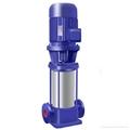 JYWQ型自動攪勻排污泵 3
