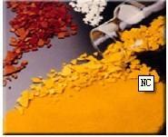供应(醋酸丁酸纤维素色片