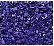 聚氯乙烯质材用色片