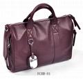 Hang Bag/ Hand Bag_1