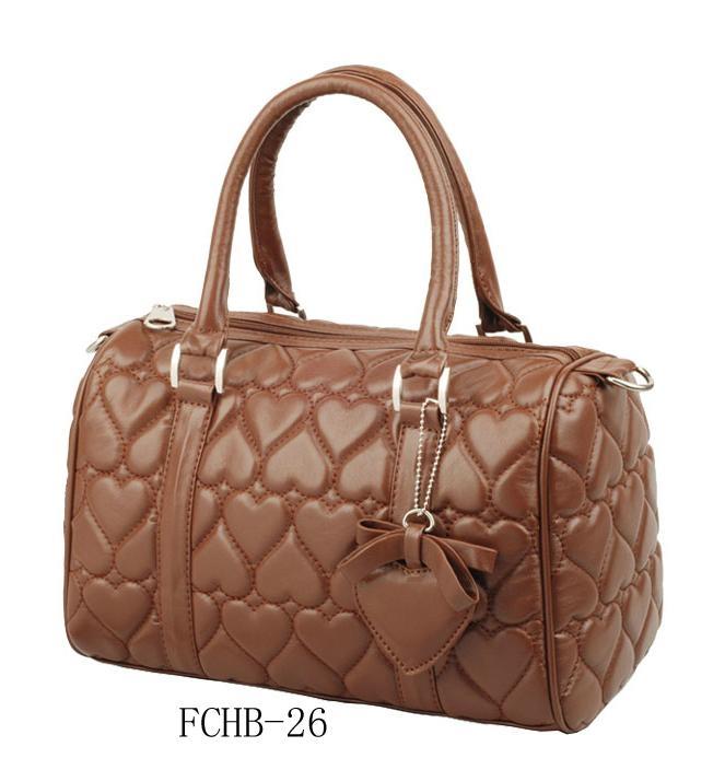 Hang Bag/ Hand Bag_6 - First Centrury (Hong Kong Trading Company ...