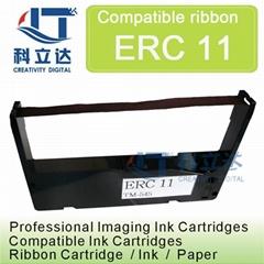 ERC31 ERC32 ERC11 ERC23 ERC27 for epson M930 M32SA M26SA M31PA
