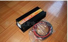 1500W DC-AC power inverter /power converter