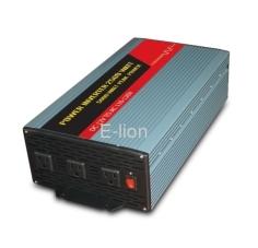 2500w DC-AC POWER INVERTER/ power CONVERTER