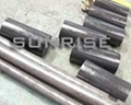 304 304L stainless steel round bar