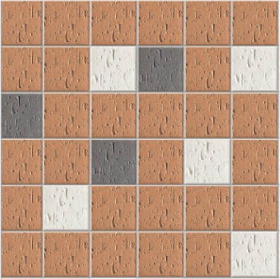 Average price for ceramic tile installation