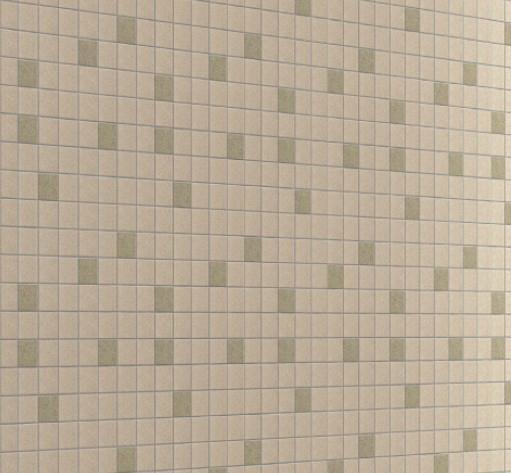 Price Of Ceramic Tiles Choice Image - modern flooring pattern texture